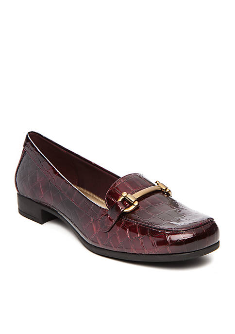 Anne Klein Varina Loafer Shoes