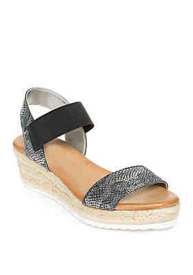 f7fc4427f Anne Klein Shoes  Anne Klein Boots   Anne Klein Sports Shoes