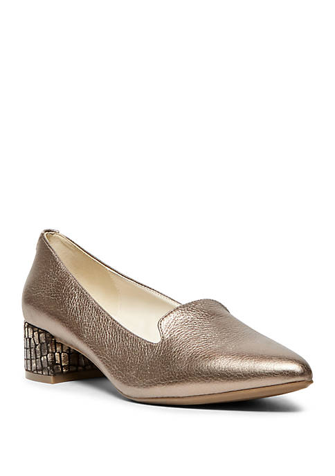 Anne Klein Kimbra Pumps