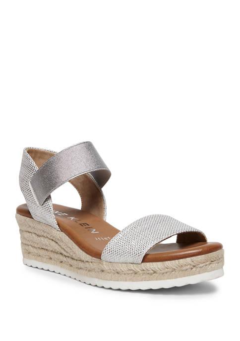 Cara Sandals