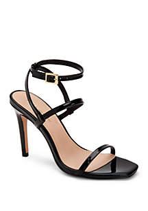1f62720e3d9 BCBGeneration Jean Caged Sandals · BCBGeneration Ivanna Dress Sandals