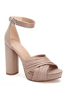 Bcbg Shoes Belk