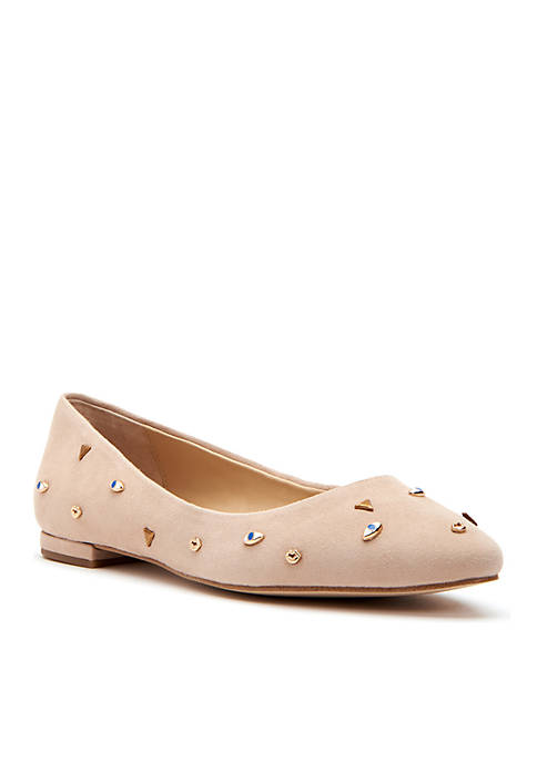 Katy Perry The Bella Flat