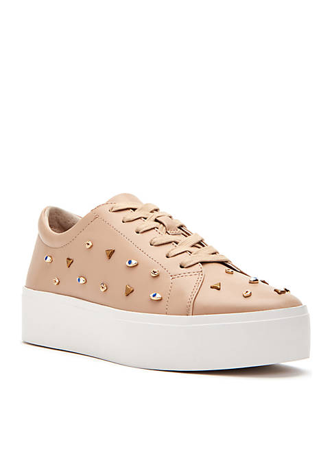 Katy Perry The Dylan Sneaker