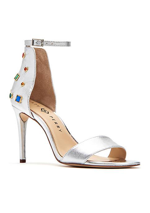 Katy Perry The Josephina Heels