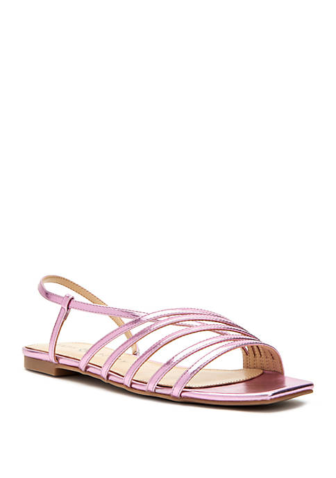 Katy Perry The Pearla Sandals