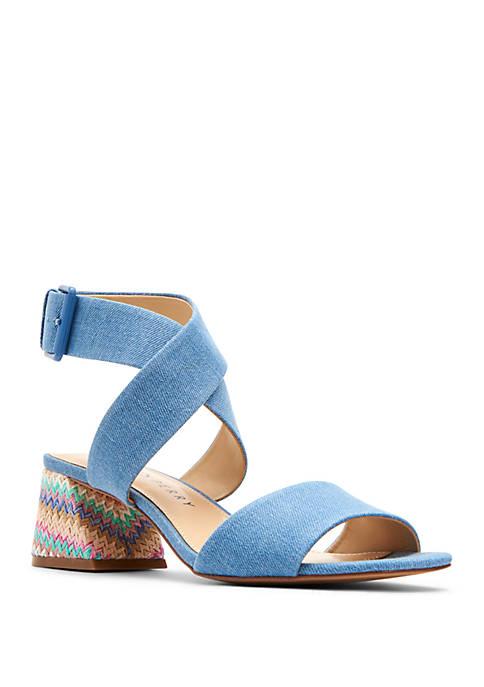 Albee Sandals