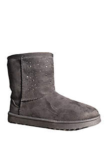 Very G Snowball Cold Weather Boot