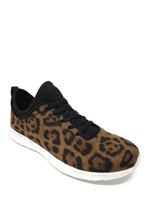 Wild Child Jogger Sneakers