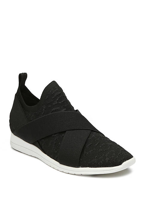 Isaac Mizrahi Faith Sneakers