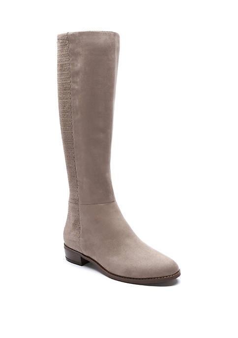Isaac Mizrahi Rival Boots