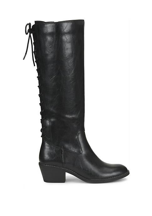 Eurosoft Womens Carlen Boots