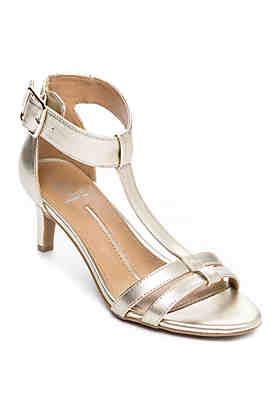 c51bc4442a34 Clearance: Women's Pumps & Heels   High Heel Shoes for Women   belk