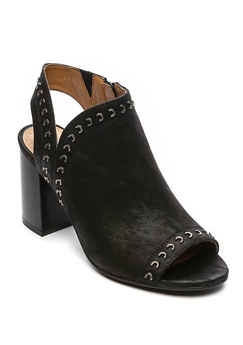 Gracen Heels