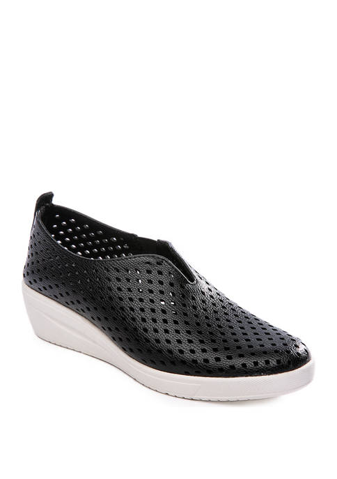 New Directions® UCY Sneakers