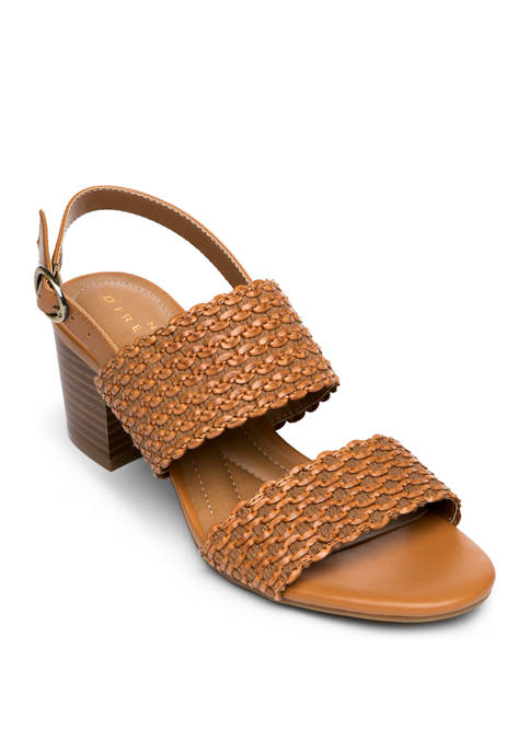 New Directions® Catarina Sandals