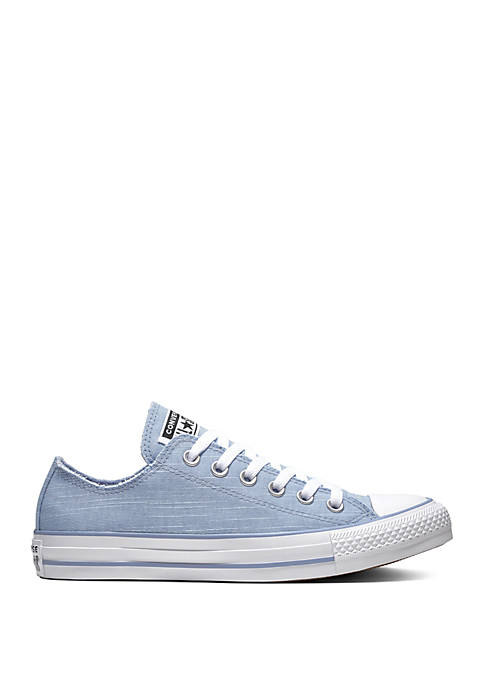 Converse Chuck Taylor All Star Frayed Sneakers