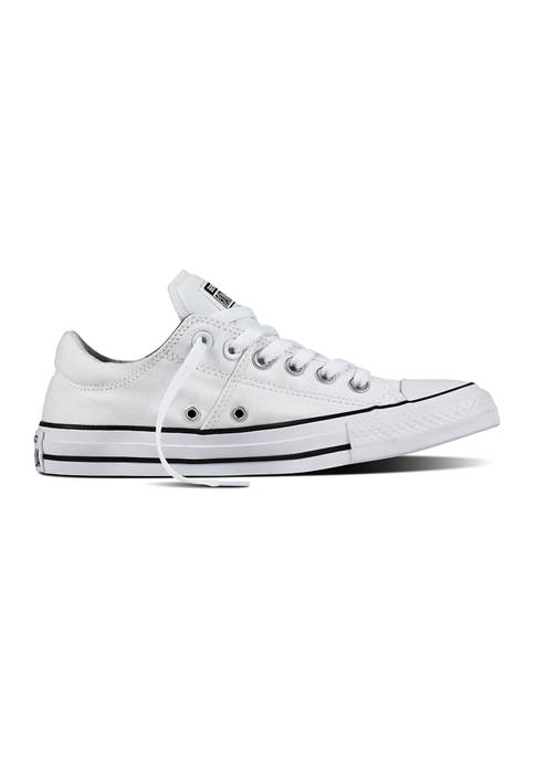 Converse Womens All Star Madison Mid Sneakers