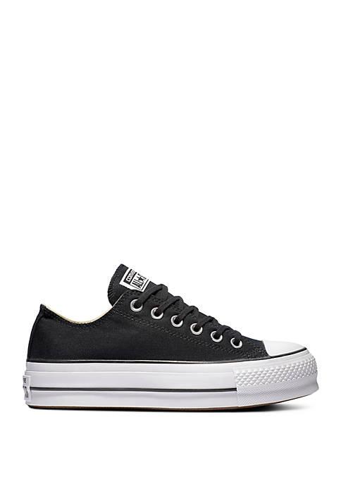 317395a8ee6 Steve Madden Shoes: Boots, Sandals & More | belk