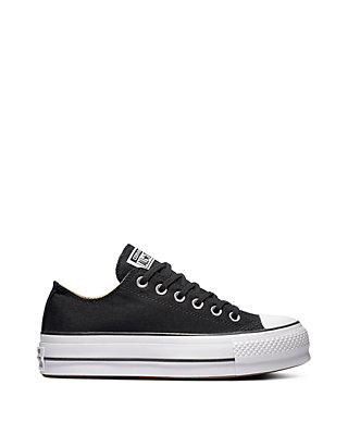 converse cuck taylor all star lift