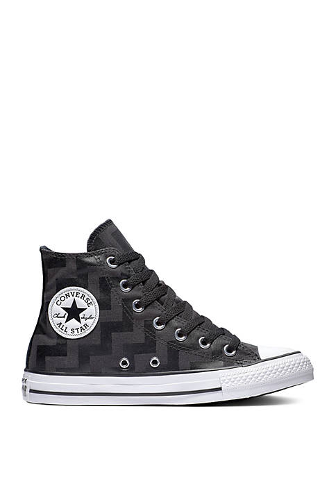 Converse Chuck Glam Dunk Sneakers