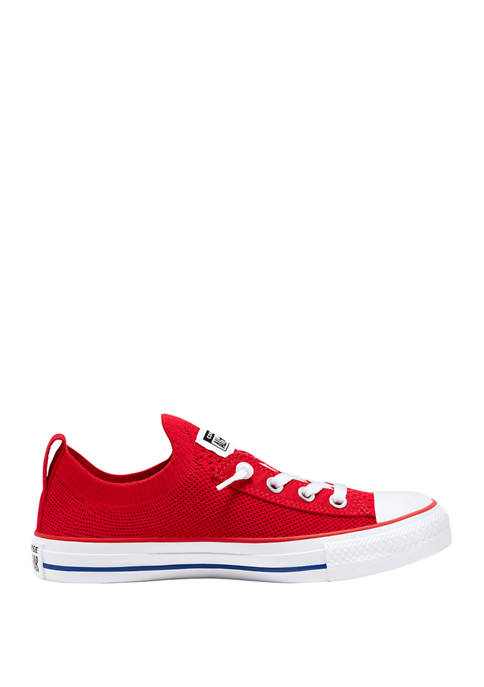 Converse Womens Chuck Taylor All Star Shoreline Knit
