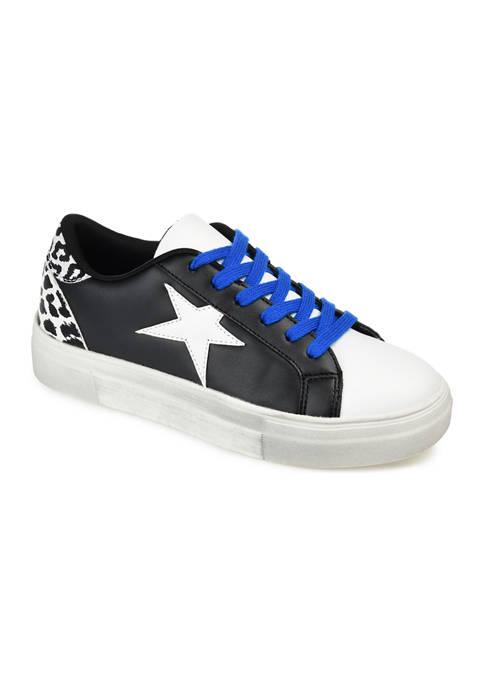 Journee Collection Adair Sneakers