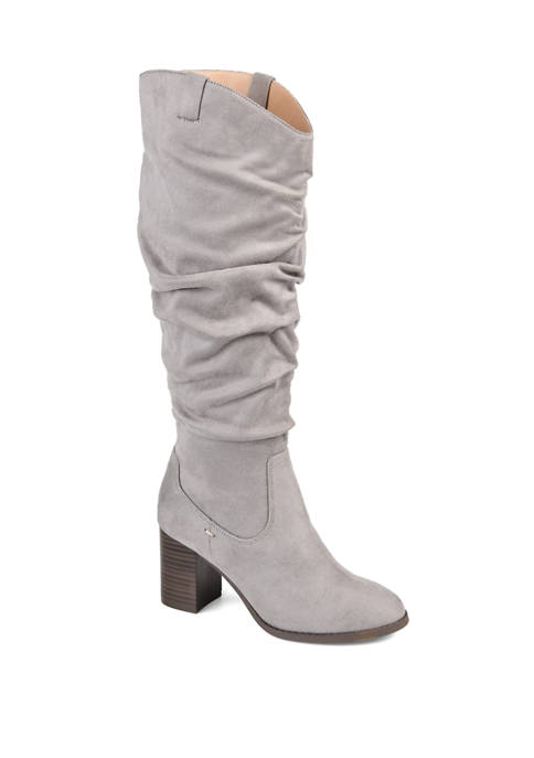 Journee Collection Aneil Boots