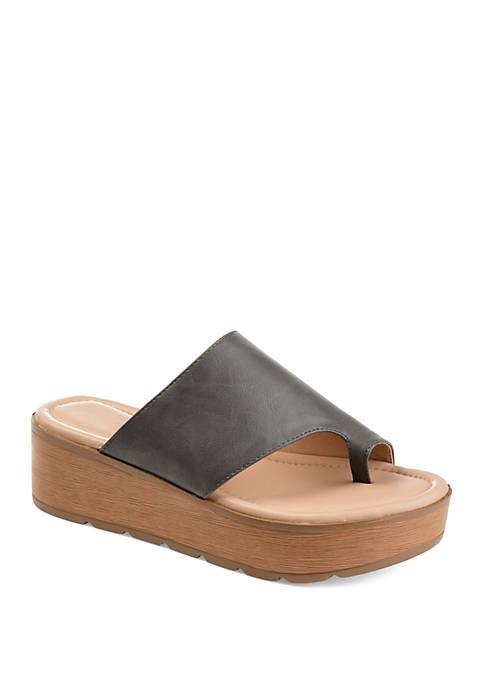 Comfort Arabel Sandals