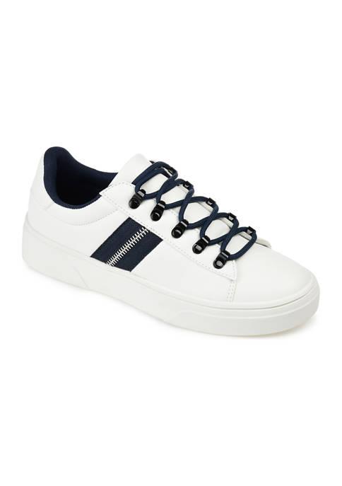 Journee Collection Arden Sneakers