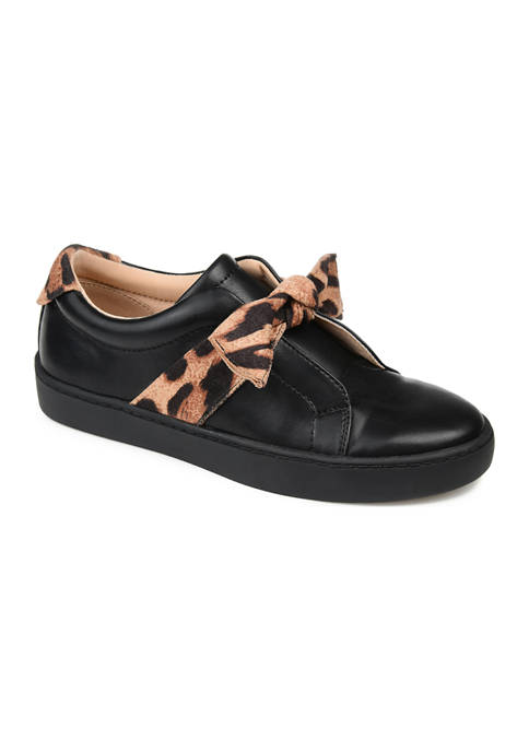 Journee Collection Ash Sneakers