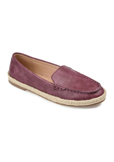 Journee Collection Balie Loafers