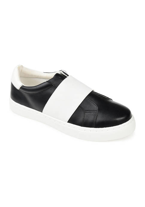 Journee Collection Billie Sneakers