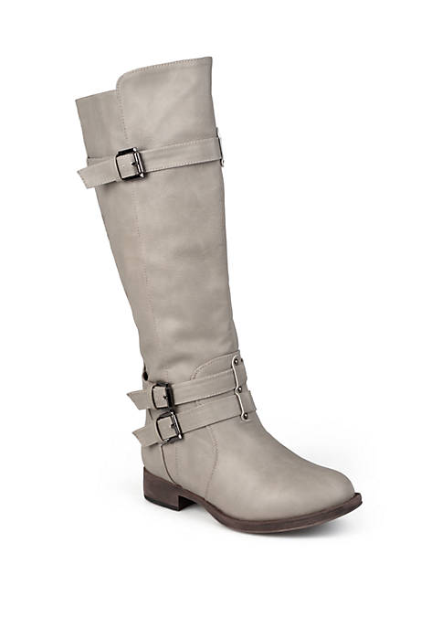 Bite Boot