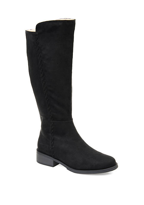 Comfort Blakely Boots