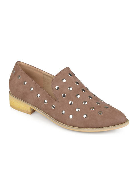 Journee Collection Breeze Loafers