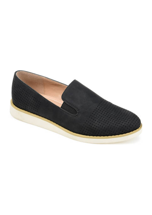 Journee Collection Britza Loafers
