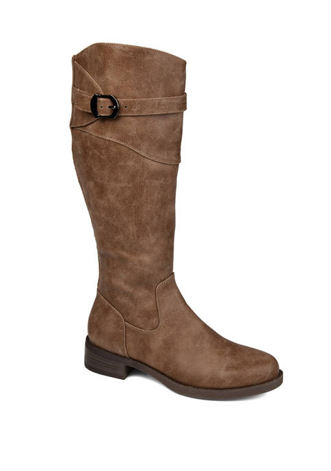 Journee Collection Brooklyn Boots