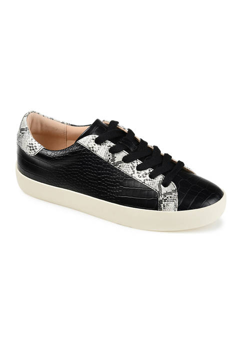 Journee Collection Camila Sneakers