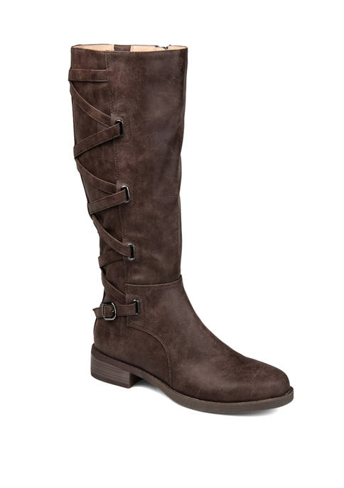 Journee Collection Carly Boots