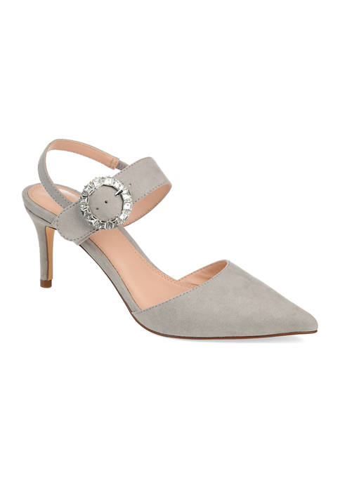 Cecelia Pumps
