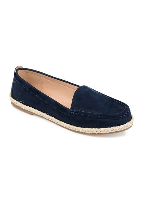 Journee Collection Cinndy Loafers