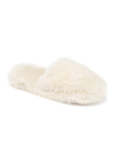 Journee Collection Cozey Slippers