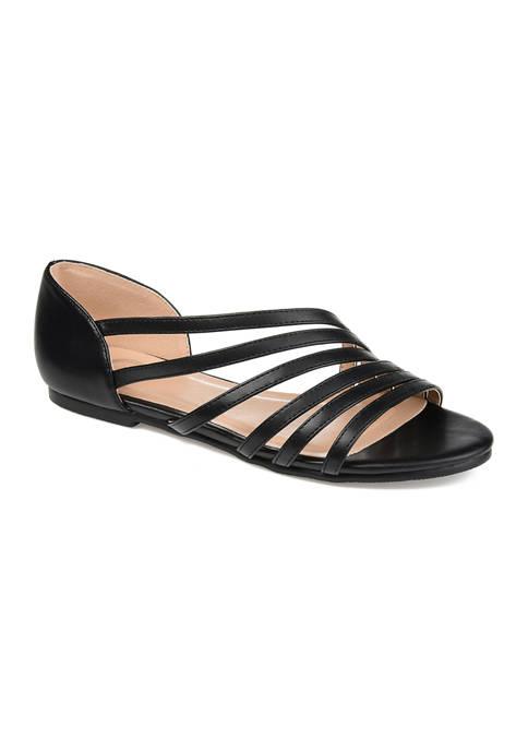 Divina Sandals