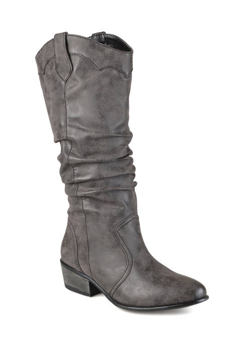 Drover Boots