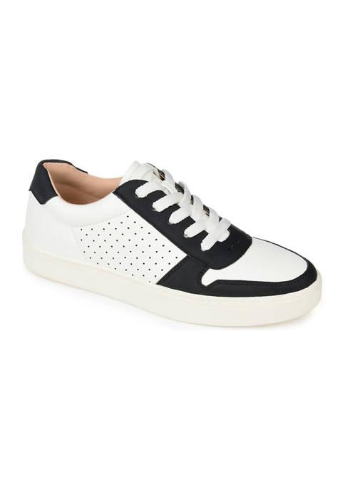 Journee Collection Elle Sneakers