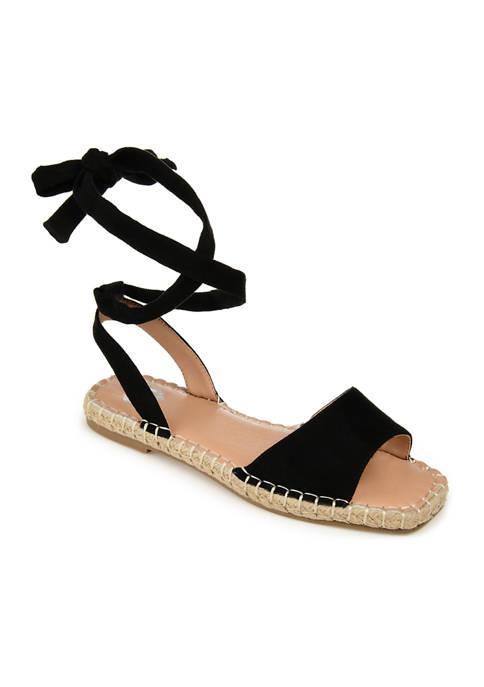 Journee Collection Emelie Sandals
