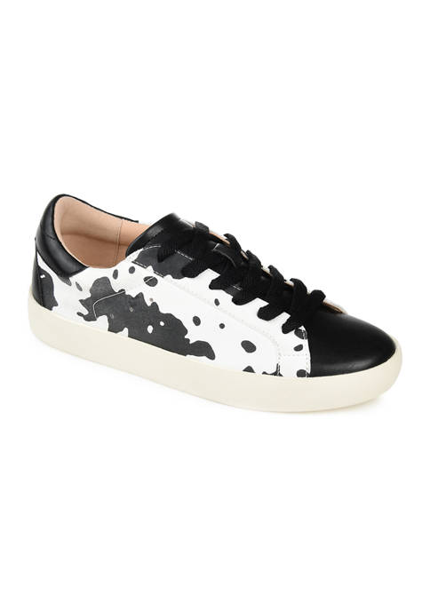 Journee Collection Erica Sneakers