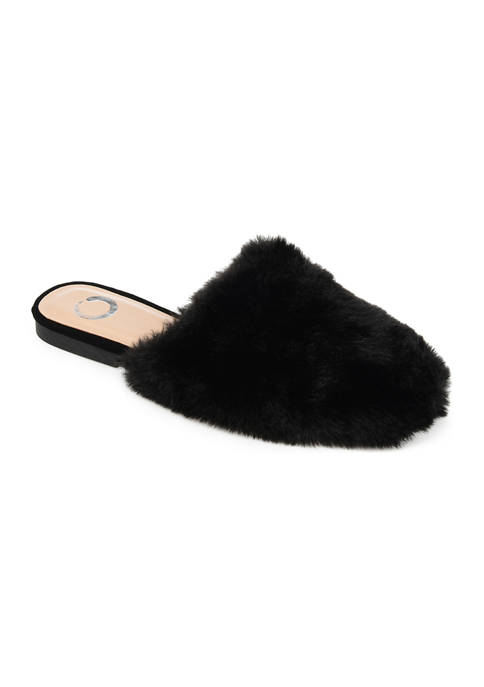 Journee Collection Evelin Mules