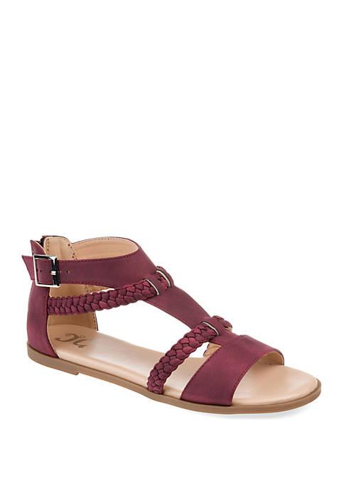 Comfort Florence Sandals